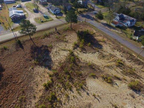 Commercial Land Ellisville Ms : Ellisville : Jones County : Mississippi
