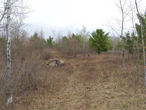 Mls 163054 - Lot 9 Sutton : Minocqua : Oneida County : Wisconsin