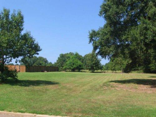 Lot 121 Northshore : Madison County : Mississippi