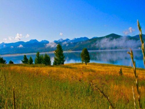 Spectacular : Anaconda : Deer Lodge County : Montana