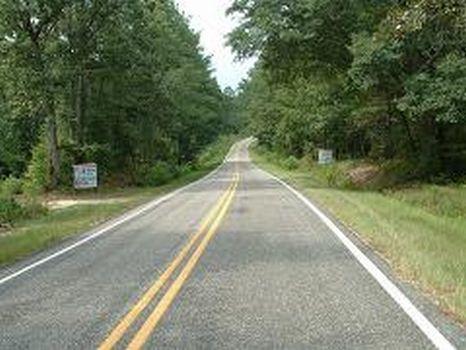 McLeans Ch. Partners : lillington : Harnett County : North Carolina