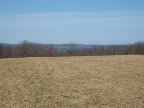 Farmland Near Canandaigua 203 Acre : Gorham : Ontario County : New York