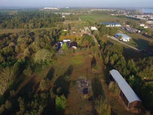 17.88± Acres Land : Winter Haven : Polk County : Florida