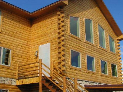 Hilltop Retreat : Roundup : Musselshell County : Montana