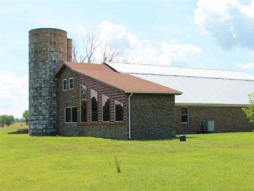 Vieira 142 : Caneyville : Grayson County : Kentucky