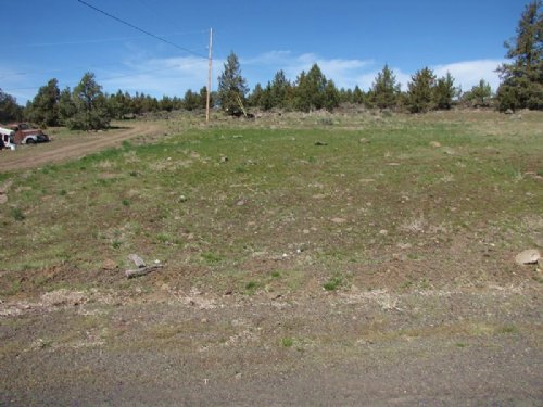 City Lots : Bonanza : Klamath County : Oregon