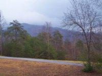 Lot 6e The Ridges @ Mountain Harbor : Hayesville : Clay County : North Carolina