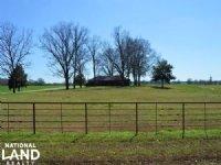 Senatobia Farm : Senatobia : Tate County : Mississippi