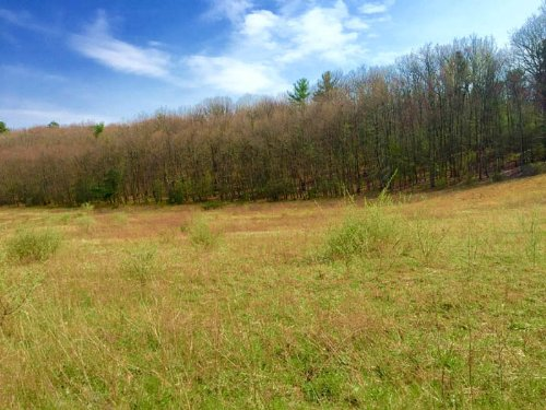 34 Acres Land : Danville : Montour County : Pennsylvania