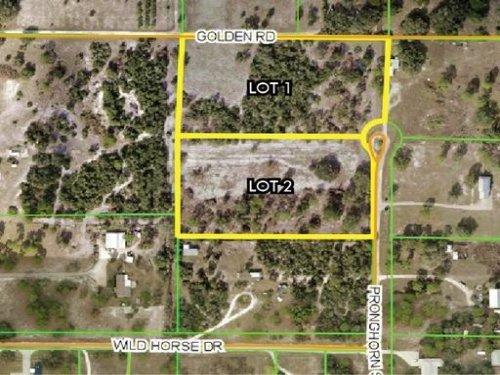 Alva Residential Lots : Alva : Lee County : Florida
