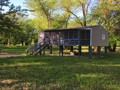 39319 Pike Rd 202 : Annada : Pike County : Missouri