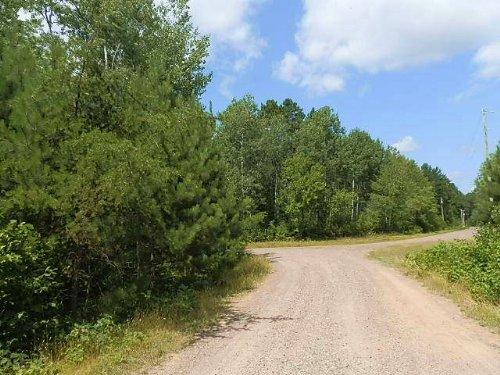 Mls 157140 - Lot 6 Curtis Ln : Minocqua : Oneida County : Wisconsin