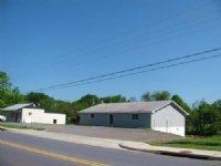 Commercial Property In Gretna Va : Gretna : Pittsylvania County : Virginia