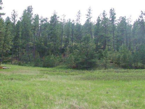 Hunter's Dream : Roundup : Musselshell County : Montana
