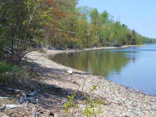 Bowers Dr., Mls# 1094175 : Lanse : Baraga County : Michigan