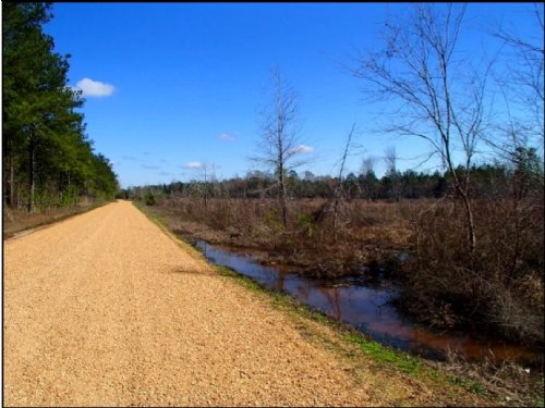 70 Acres In Lowndes, County : Columbus : Lowndes County : Mississippi