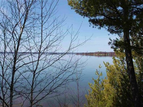 B Pequaming Rd., 1094529 : Lanse : Baraga County : Michigan