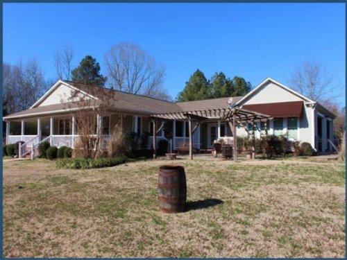 96 Acres In Tishomingo County : Dennis : Tishomingo County : Mississippi