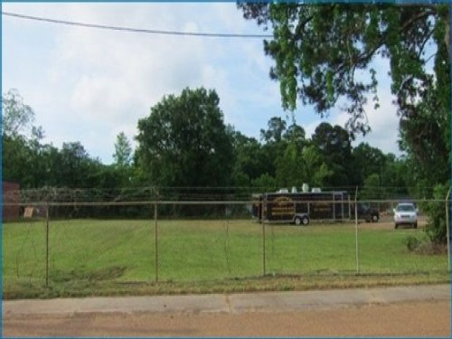 Prime Comm. Lot In Rankin County : Pearl : Rankin County : Mississippi