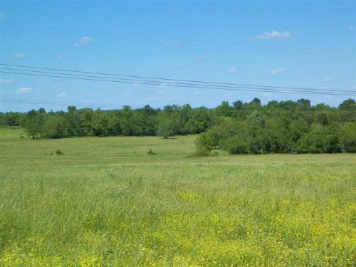 192+ Acres / 30000 : Valliant : McCurtain County : Oklahoma