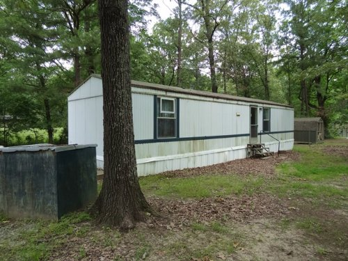 Hunting Fishing Camp Near Stuttgart : Casscoe : Arkansas County : Arkansas