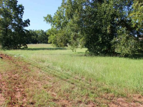 7.42 Acres In Prime Location : Byron : Houston County : Georgia