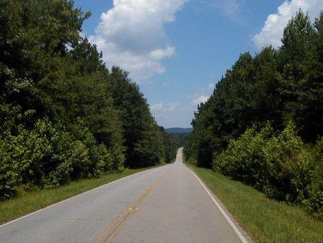 Piedmont Farm | 1012 Acres : Barnesville : Lamar County : Georgia