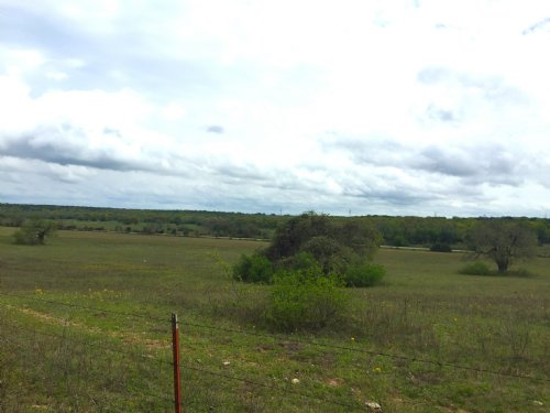 280.61 Scenic Ac - Great Homesites : Stephenville : Erath County : Texas