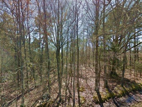 0.11 Acre Lot For Sale In Jefferson : Pine Bluff : Jefferson County : Arkansas