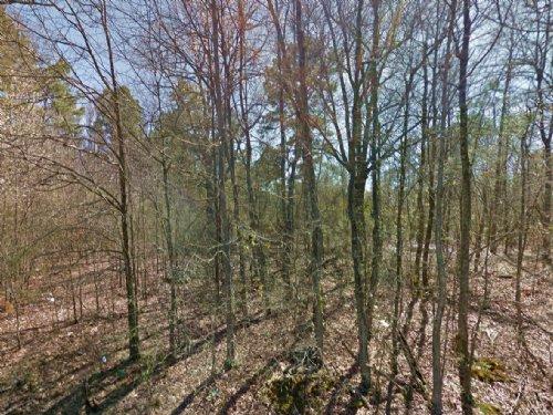 0.11 Acre Lot For Sale In Pine Bluf : Pine Bluff : Jefferson County : Arkansas