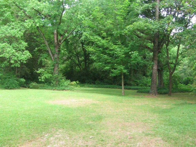 55 ac hunting camp land for sale carrollton for Fishing camps for sale in mississippi