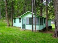 Dewy Lake Resort : Dowagiac : Cass County : Michigan