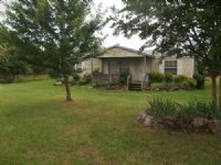 3 Bed Home On 3.46 M/L Acres : Park Hill : Cherokee County : Oklahoma