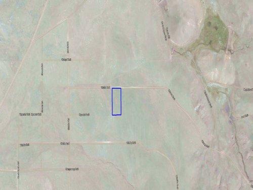 Colorado Land For Sale : Hartsel : Park County : Colorado