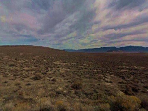 Nevada Ranch Land : Lovelock : Pershing County : Nevada