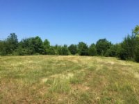 Wagstaff Tract : Leasburg : Caswell County : North Carolina