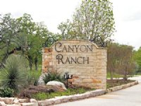 27 Acres Canyon Run Blvd. : Huntsville : Walker County : Texas