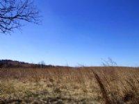 Cowboy Meadows Ranch Land Tract 22 : Caney : Chautauqua County : Kansas
