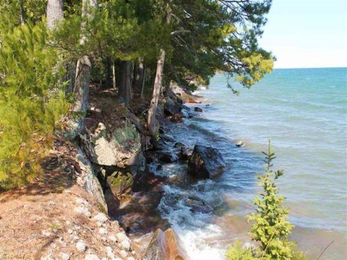 11345 Liimatainen Rd., Mls# 1095252 : Lanse : Baraga County : Michigan