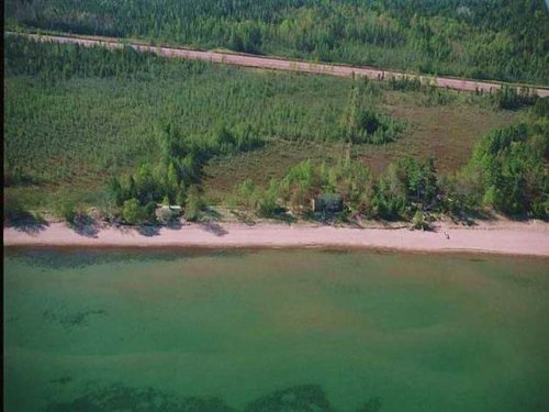 2463 E. M-28, Mls# 1095416 : Marquette : Michigan