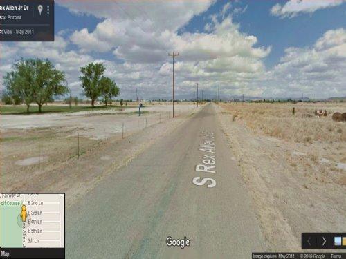 Willcox, Cochise County Arizona : Willcox : Cochise County : Arizona