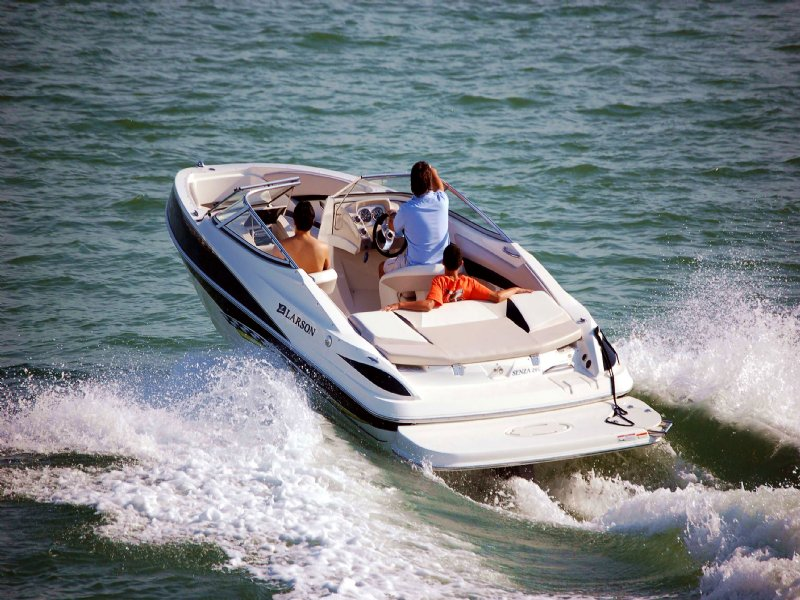 Own On Chicago's Best Lake : Decatur : Macon County : Illinois