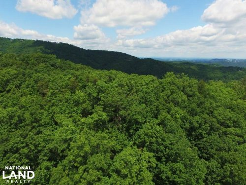 Gatlinburg Development Acreage : Gatlinburg : Sevier County : Tennessee