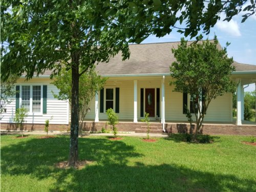 36.25 Acres In Oktibbeha County (59 : Starkville : Oktibbeha County : Mississippi
