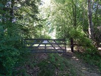 29 Racetrack Road - 123806 : Foxworth : Marion County : Mississippi
