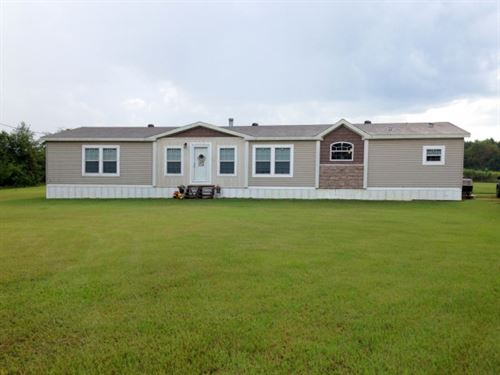 518 Old Hwy 24 W, 120972 : Kokomo : Marion County : Mississippi