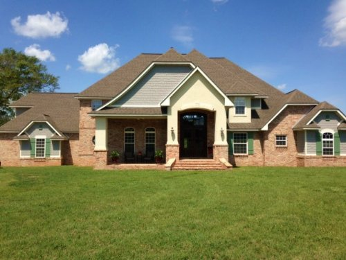 369 Stovall Road - 121855 : Kokomo : Marion County : Mississippi