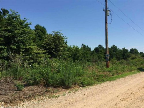 14 Acres +/- Hwy 139 : Paragould : Greene County : Arkansas