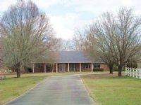 Equine Property & Home, 11.89 Acres : Calhoun : Ouachita Parish : Louisiana