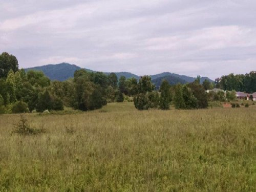 Whispering Meadows : Lynchburg : Bedford County : Virginia